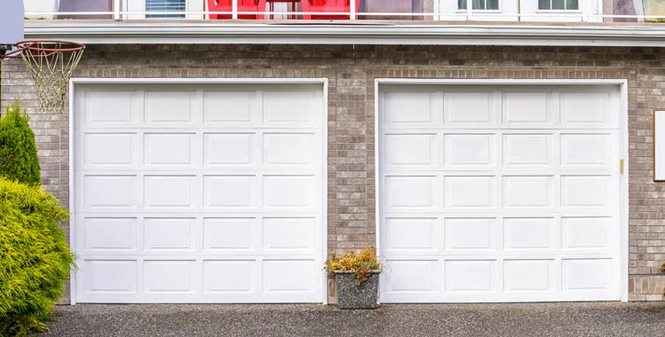 United Garage Doors, Alpine, UT 801-820-2028