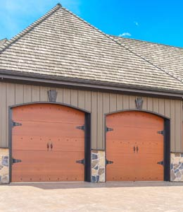 United Garage Doors Alpine, UT 801-820-2028